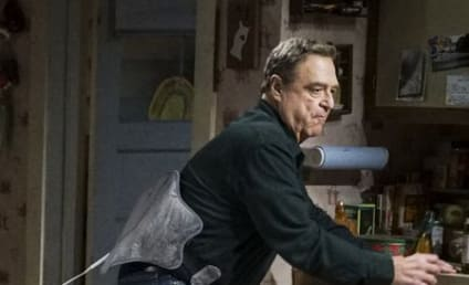 Watch The Conners Online: Season 2 Episode 11