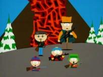 South Park Season 1 Episode 3