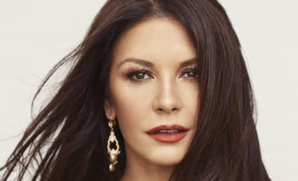 Prodigal Son Adds Catherine Zeta-Jones for Major Season 2 Role