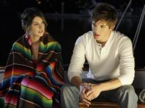 90210 Season 2 Episode 22