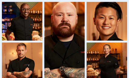 Restaurant Wars Is A Game Changer On Top Chef All-Stars Los Angeles