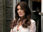 Lisa Hears About the Argument - Vanderpump Rules