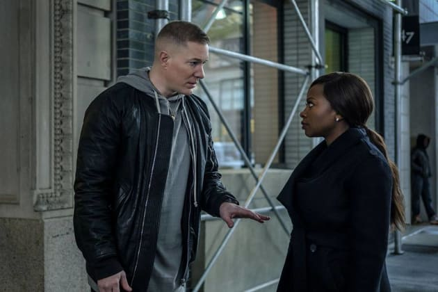 tommy and tasha power season 5 episode 3