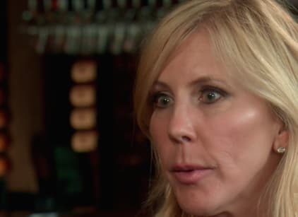 Watch The Real Housewives of Orange County Season 11 Episode 2 Online