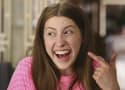 The Middle Spinoff Starring Eden Sher In Development at ABC