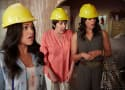 Watch Jane the Virgin Online: Season 2 Episode 16