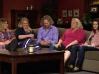Sister Wives Season 12 Episode 6