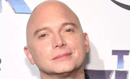 Gotham: Michael Cerveris Cast as DC Comics Villain