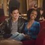 All Smiles - Riverdale Season 2 Episode 22