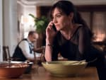 Wendy Reckons With Her Choices - Billions