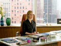 Suits Season 9 Episode 2