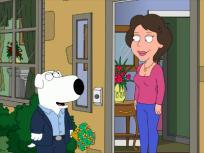 Family Guy Season 8 Episode 4