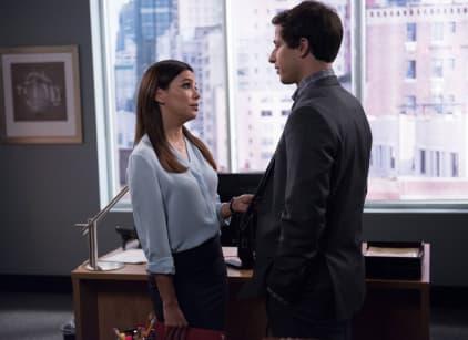 Watch Brooklyn Nine-Nine Season 2 Episode 6 Online