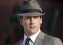 Mad Men: Watch Season 7 Episode 1 Online