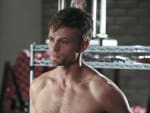 Hot in Here - Hart of Dixie Season 4 Episode 4