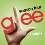 Glee cast i wish