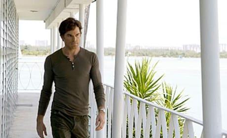 Dexter Pic