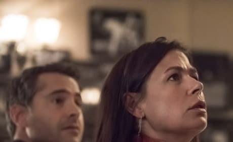 Guess Who?! - The Affair Season 3 Episode 6