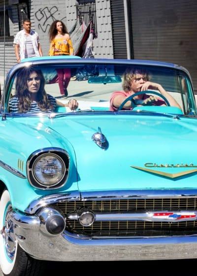 Freeway of Love - NCIS: Los Angeles Season 10 Episode 22