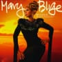 Mary j blige the living proof