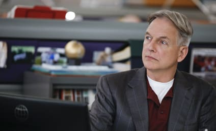 NCIS: Renewed for Season 14... and 15!