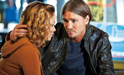 Southland Season 5 Scoop: Chad Michael Murray Cast As...