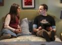Watch The Big Bang Theory Online: Season 10 Episode 22