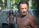 The Walking Dead Season 5 Episode 9 Review: What Happened and What's Going On