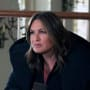 Benson Wonders - Law & Order: SVU Season 20 Episode 19