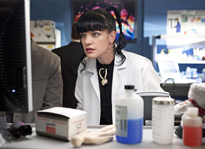 Watch NCIS Season 10 Episode 13 Online