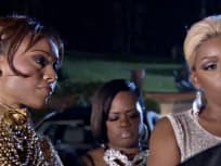 The Real Housewives of Atlanta Season 6 Episode 16