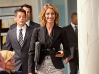 House of Lies Season 1 Episode 9