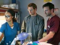 Chicago Med Season 1 Episode 4