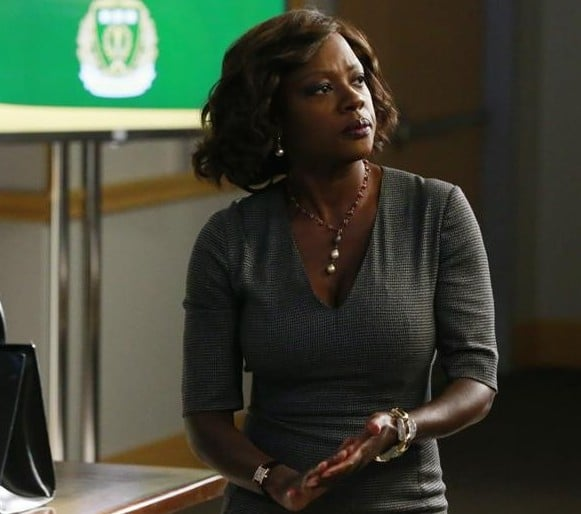 how to get away with murder spoilers season 2