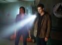 Titans Season 1 Episode 11 Review: Dick Grayson