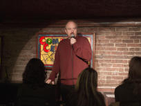 Louie Season 4 Episode 11
