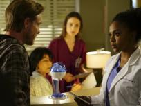 Grey's Anatomy Season 13 Episode 22