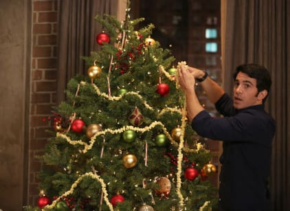 Watch The Mindy Project Season 3 Episode 11 Online
