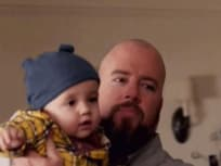 Baby Jack and Toby - This Is Us