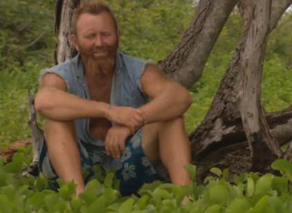 Watch Survivor Season 22 Episode 7 Online