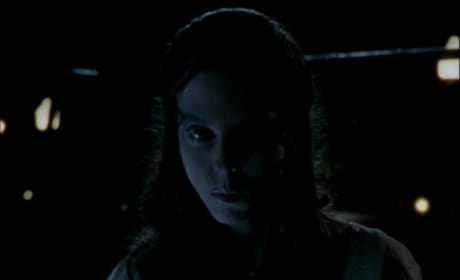 Drusilla's Playground - Buffy the Vampire Slayer Season 2 Episode 7