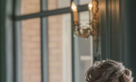 Dealing With Frances - Queen Sugar Season 4 Episode 13