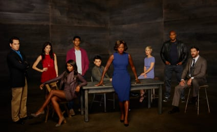 How to Get Away with Murder Spoilers: 8 Burning Questions Answered!