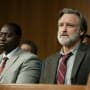 Ambrose in Court - The Sinner Season 1 Episode 8