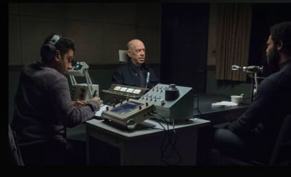 Counterpart Season 1 Episode 6 Review: Act Like You've Been Here Before
