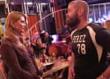 The Hills Recap: Mischa Barton Confronts 'Scumbag' Perez Hilton for 'Bullying' Her