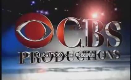 """90210 Promo: """"Nerdy Little Secrets"""""""