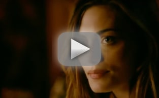 The Originals Promo: Is Everyone Doomed?