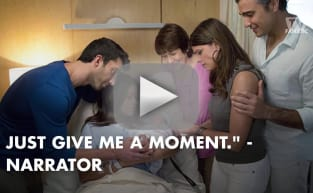 Jane the Virgin: 5 Great Narrator Moments