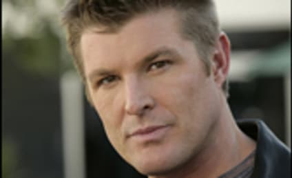 An Interview with Winsor Harmon